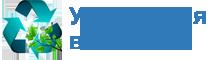 Лого УтилМск