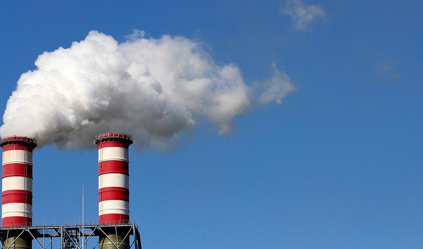 Проект предельно допустимых выбросов