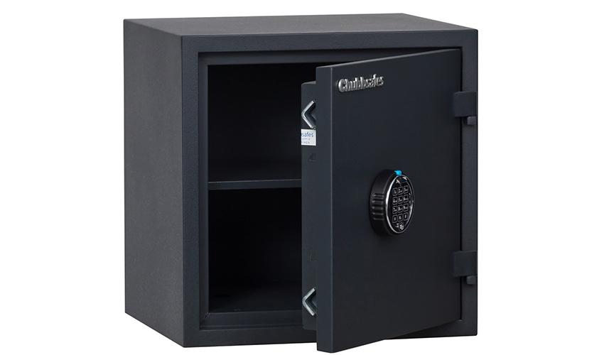 Утилизация сейфов